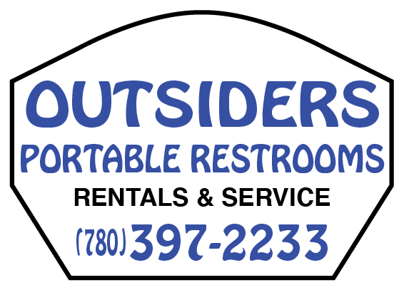 Outsiders Portable Restrooms